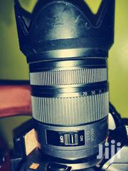 Panasonic Lumix 14-140mm Lens | Cameras, Video Cameras & Accessories for sale in Kiambu, Hospital (Thika)