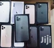 New Apple iPhone 11 Pro 64 GB Gray   Mobile Phones for sale in Nairobi, Nairobi Central
