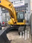 Komatsu PC 200 Excavator | Heavy Equipments for sale in Nairobi South, Nairobi, Nigeria