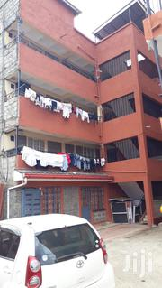 2 Bedroom Apartment Along Wanyee Rd. | Houses & Apartments For Rent for sale in Nairobi, Kawangware