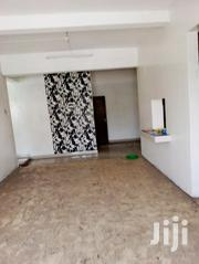 Three Bedroom Near Sapphire Hotel | Houses & Apartments For Rent for sale in Mombasa, Shimanzi/Ganjoni