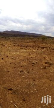 Land/Ranch | Land & Plots For Sale for sale in Kajiado, Keekonyokie (Kajiado)