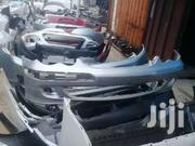 German Car Parts @ Car Spare Parts | Vehicle Parts & Accessories for sale in Nairobi, Nairobi South