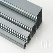 Metallic Trunking | Manufacturing Materials & Tools for sale in Nairobi, Viwandani (Makadara)