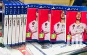 Fifa 20 Latest Edition | Video Games for sale in Nairobi, Nairobi Central