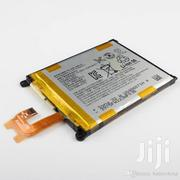 Original Inbuilt Batteries for Xperia SONY Smartphones | Accessories for Mobile Phones & Tablets for sale in Nairobi, Nairobi Central