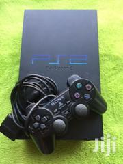 Play Station 2 Slim | Video Game Consoles for sale in Nairobi, Nairobi Central