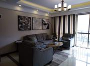 3 Bedroom Apartment for Sale | Houses & Apartments For Sale for sale in Nairobi, Kilimani