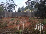 1/2 An Acre Kanyariri Kabete Kiambu For Sale. | Land & Plots For Sale for sale in Kiambu, Kikuyu