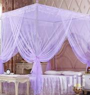Straight Stand Mosquito Net Available | Home Accessories for sale in Nairobi, Kangemi