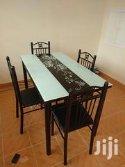 4seater Dining Table   Furniture for sale in Nairobi, Nairobi Central