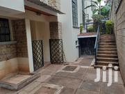 Nashreal Agencies | Houses & Apartments For Rent for sale in Nairobi, Kilimani