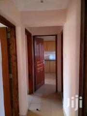 A 2 Bedroom To Let   Houses & Apartments For Rent for sale in Nairobi, Kahawa West