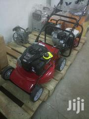Briggs And Stratton Lawnmower | Electrical Equipments for sale in Kajiado, Ngong