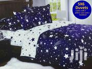 Quality Fibre Duvet Size 5by6 | Home Accessories for sale in Nairobi, Nairobi Central