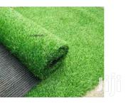 Artificial Grass Carpet | Home Accessories for sale in Nairobi, Nairobi Central