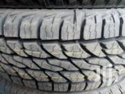 215/70R16 Aoteli Ecolander Tyre | Vehicle Parts & Accessories for sale in Nairobi, Nairobi Central