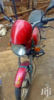 Bajaj Boxer 2017 Red | Motorcycles & Scooters for sale in Nairobi, Nairobi Central