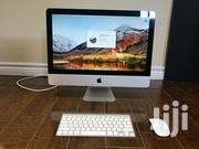 Apple iMac 1TB HDD 8GB RAM | Laptops & Computers for sale in Nairobi, Nairobi Central