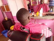 Vinkev Barbers | Health & Beauty Services for sale in Nairobi, Waithaka