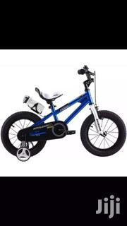 Royal Baby  Bikes | Toys for sale in Nairobi, Nairobi Central