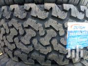 265/65R17 Durun AT Tyre | Vehicle Parts & Accessories for sale in Nairobi, Nairobi Central