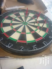 Dart Board | Sports Equipment for sale in Mombasa, Mji Wa Kale/Makadara