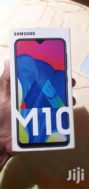 New Samsung Galaxy M10 32 GB | Mobile Phones for sale in Nairobi, Nairobi Central