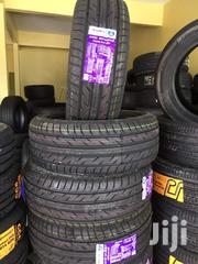195/55/15 Achilles Tyres Is Made In Indonesia | Vehicle Parts & Accessories for sale in Nairobi, Nairobi Central