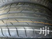 225/55R17 Achilles Tyre | Vehicle Parts & Accessories for sale in Nairobi, Nairobi Central