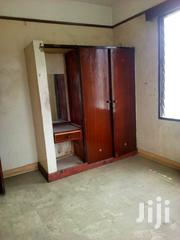 2 Bedroom Near Sapphire Hotel   Houses & Apartments For Rent for sale in Mombasa, Shimanzi/Ganjoni
