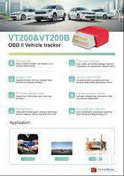Gps/ Gprs Car Track/ Tracker. Real Time Tracking | Vehicle Parts & Accessories for sale in Nairobi, Nairobi South