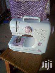 Portable Sewing Machine | Home Appliances for sale in Nairobi, Ngara