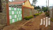 Bedsitter for Rent | Houses & Apartments For Rent for sale in Kiambu, Murera