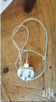 Used iPhone Chargers | Accessories for Mobile Phones & Tablets for sale in Nairobi, Ngara