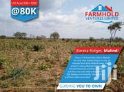 Plots for Sale | Land & Plots For Sale for sale in Kilifi, Malindi Town