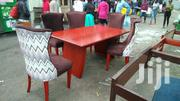 Dining Sets | Furniture for sale in Nairobi, Ngara