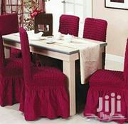 Dinning Seats Covers   Kitchen & Dining for sale in Nairobi, Nairobi Central