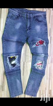Rugged Jeans | Clothing for sale in Nairobi, Nairobi Central
