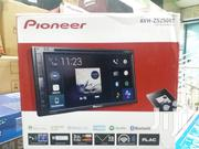 Apple Car Play And Android Auto Enabled Pioneer AVH-Z5250BT | Vehicle Parts & Accessories for sale in Nairobi, Nairobi Central