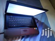 Laptop HP 250 G1 2GB Intel Core i3 500GB | Laptops & Computers for sale in Kisumu, Migosi