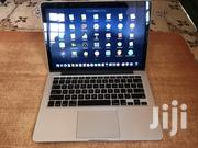Macbook Pro '13 Inches | Laptops & Computers for sale in Nairobi, Kasarani