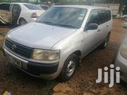 Toyota Probox 2010 Silver | Cars for sale in Uasin Gishu, Langas