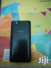Tecno F2 8 GB Black | Mobile Phones for sale in Nairobi, Zimmerman