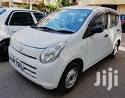 Suzuki Alto 2013 White | Cars for sale in Nakuru, Nakuru East