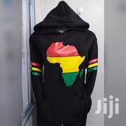 Printed Hoods | Clothing for sale in Nairobi, Nairobi Central