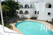 Malindi House on Sale | Houses & Apartments For Sale for sale in Kilifi, Malindi Town