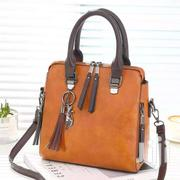 CLASSIC LADIES HANDBAGS | Bags for sale in Nairobi, Eastleigh North