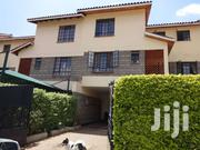 4 Bedroom House In Loresho | Houses & Apartments For Rent for sale in Nairobi, Kitisuru