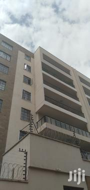 To Let 1bdrm at Woodly Nairobi Kenya | Houses & Apartments For Rent for sale in Nairobi, Woodley/Kenyatta Golf Course